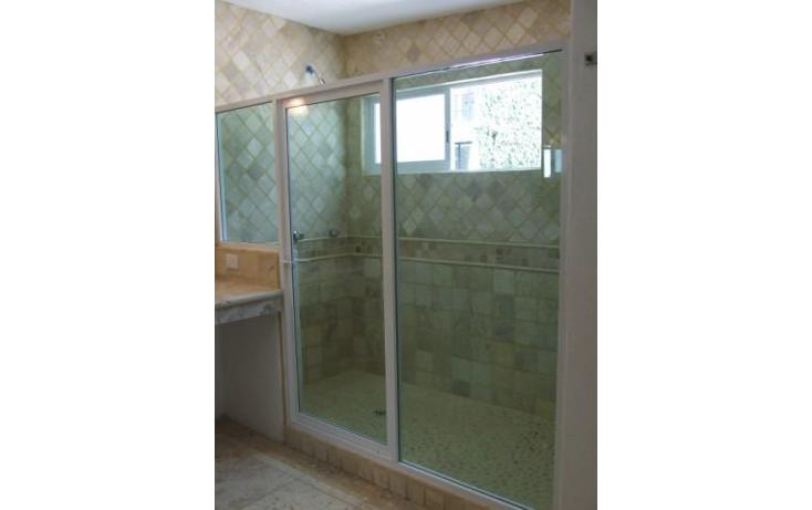 Foto de casa en venta en  , quintas martha, cuernavaca, morelos, 1096967 No. 16