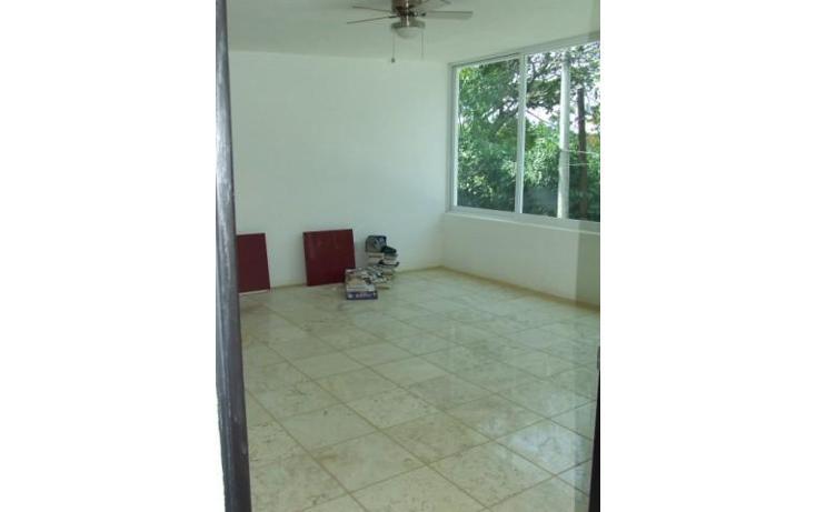 Foto de casa en venta en  , quintas martha, cuernavaca, morelos, 1096967 No. 17