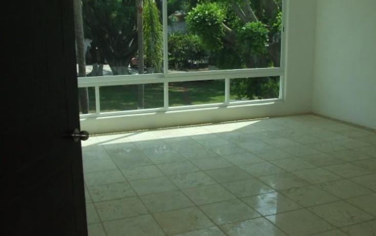 Foto de casa en venta en  , quintas martha, cuernavaca, morelos, 1096967 No. 18