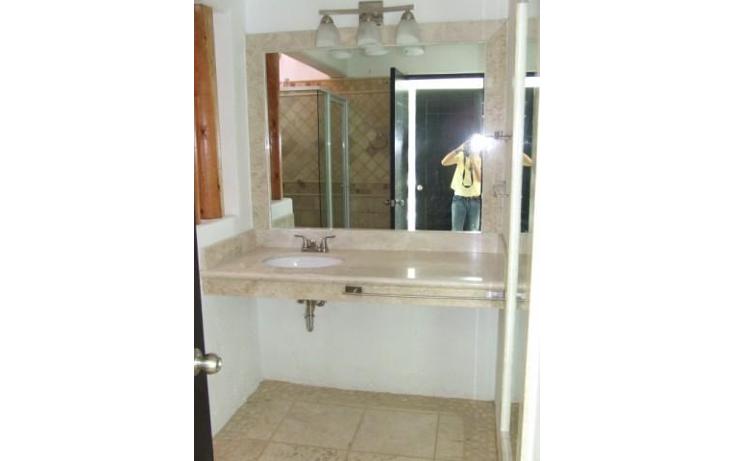 Foto de casa en venta en  , quintas martha, cuernavaca, morelos, 1096967 No. 19