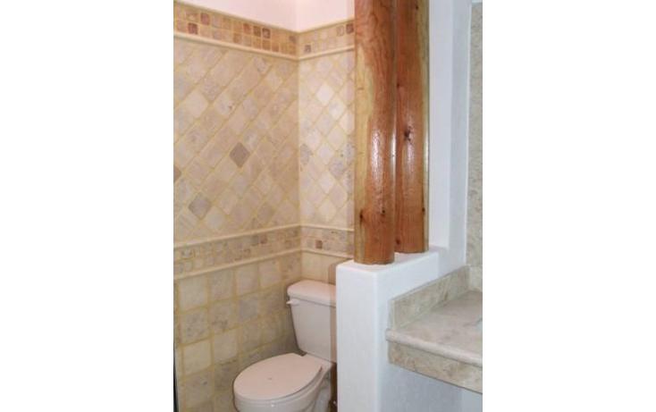 Foto de casa en venta en  , quintas martha, cuernavaca, morelos, 1096967 No. 20