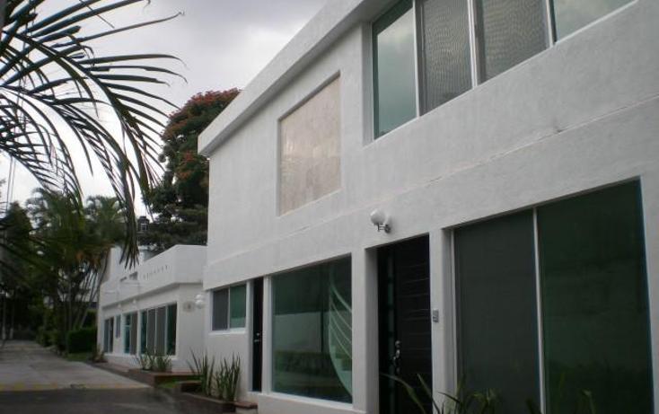 Foto de casa en venta en  , quintas martha, cuernavaca, morelos, 1096967 No. 21