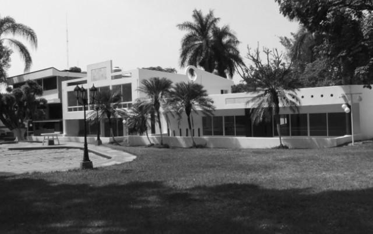 Foto de casa en venta en  , quintas martha, cuernavaca, morelos, 1096967 No. 23