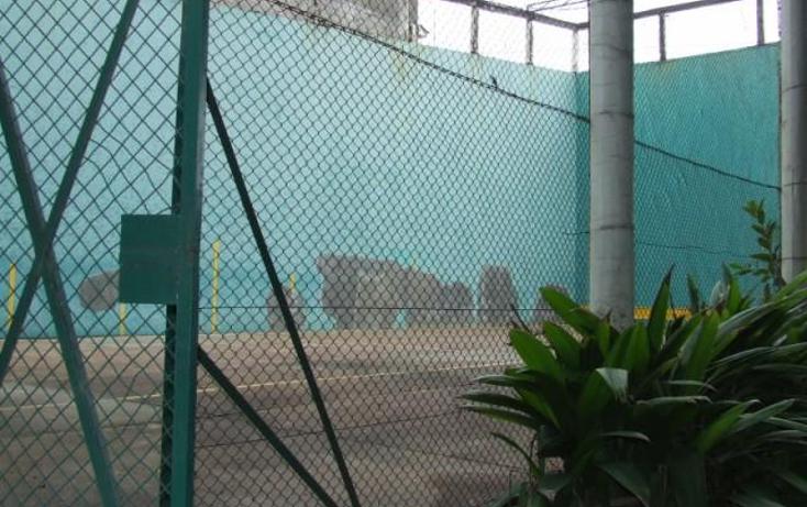 Foto de casa en venta en  , quintas martha, cuernavaca, morelos, 1096967 No. 30
