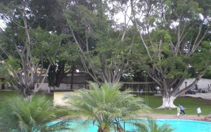 Foto de casa en venta en  , quintas martha, cuernavaca, morelos, 1096967 No. 34