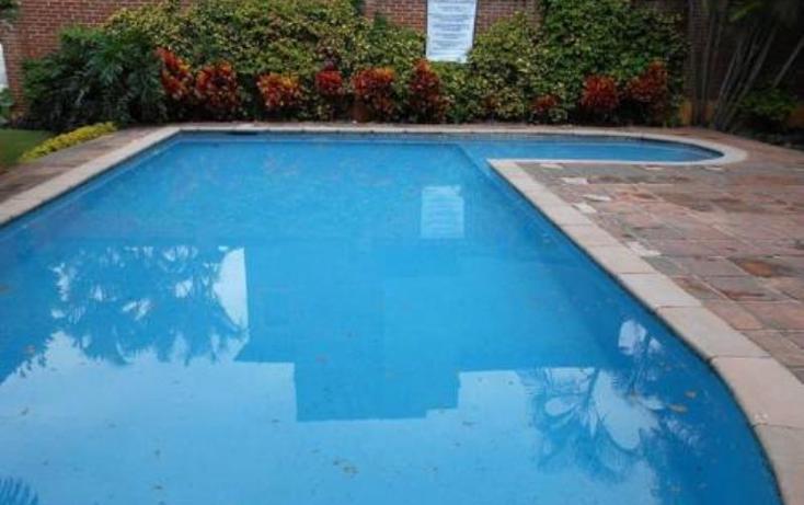 Foto de casa en venta en  , quintas martha, cuernavaca, morelos, 1197633 No. 03