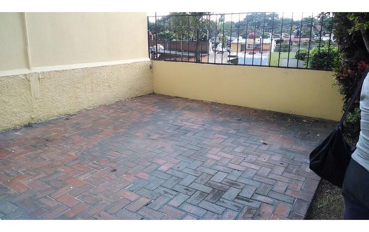 Foto de casa en venta en  , quintas martha, cuernavaca, morelos, 1325653 No. 02