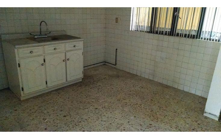 Foto de casa en venta en  , quintas martha, cuernavaca, morelos, 1325653 No. 04