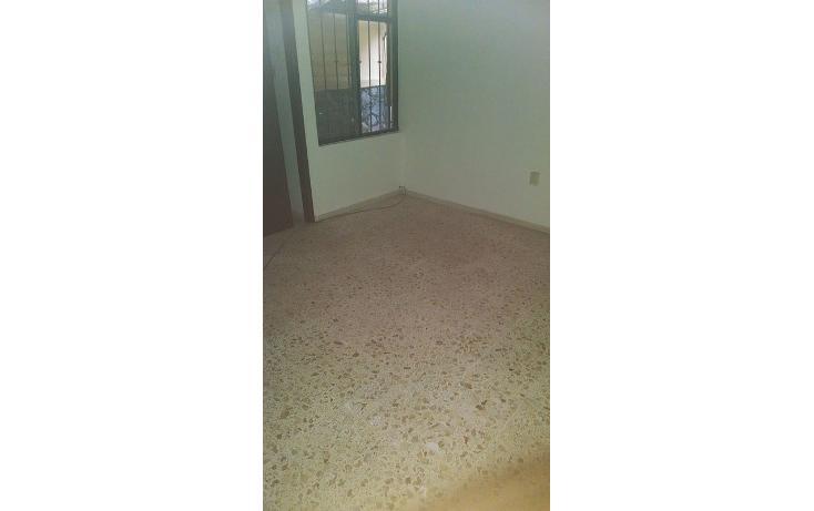Foto de casa en venta en  , quintas martha, cuernavaca, morelos, 1325653 No. 06