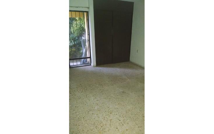 Foto de casa en venta en  , quintas martha, cuernavaca, morelos, 1325653 No. 07