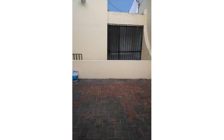 Foto de casa en venta en  , quintas martha, cuernavaca, morelos, 1325653 No. 10