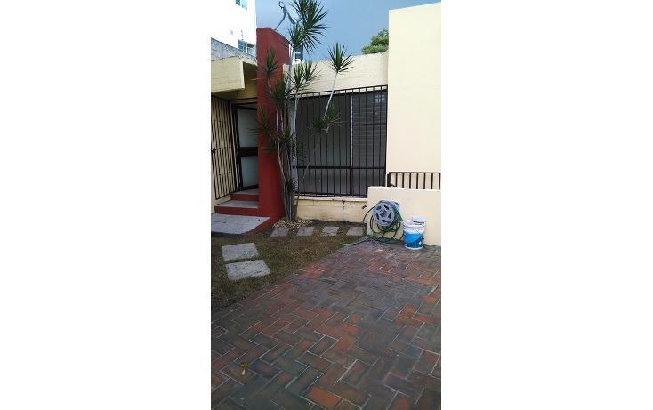 Foto de casa en venta en  , quintas martha, cuernavaca, morelos, 1325653 No. 11