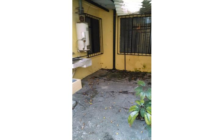 Foto de casa en venta en  , quintas martha, cuernavaca, morelos, 1325653 No. 12