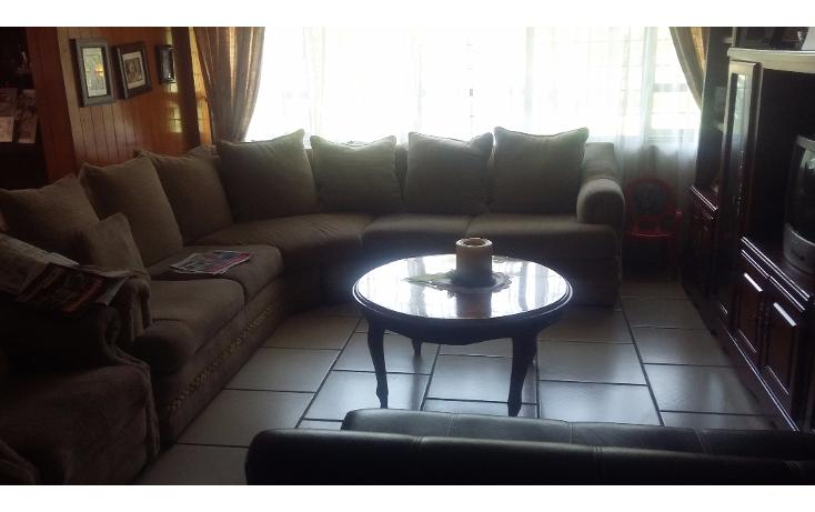 Foto de casa en venta en  , quintas martha, cuernavaca, morelos, 1474577 No. 04