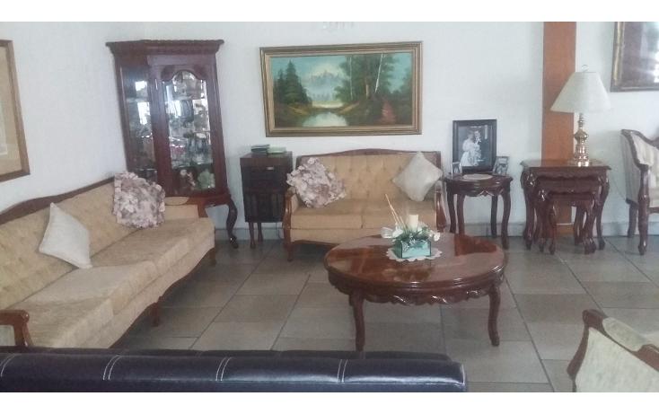 Foto de casa en venta en  , quintas martha, cuernavaca, morelos, 1474577 No. 05