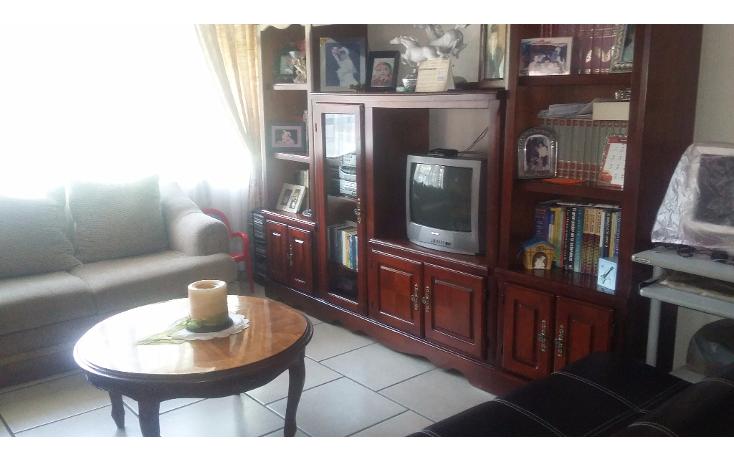 Foto de casa en venta en  , quintas martha, cuernavaca, morelos, 1474577 No. 06