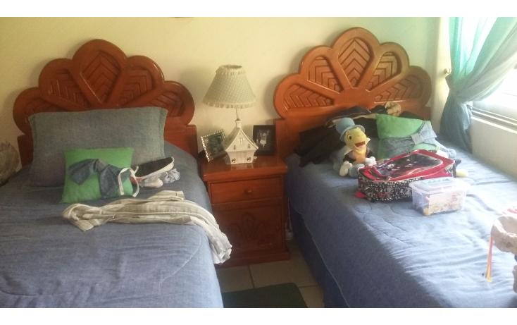 Foto de casa en venta en  , quintas martha, cuernavaca, morelos, 1474577 No. 07