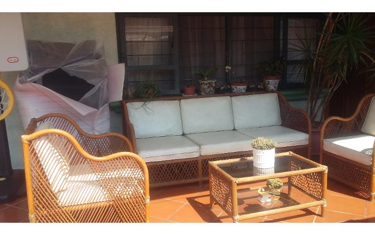Foto de casa en venta en  , quintas martha, cuernavaca, morelos, 1474577 No. 10