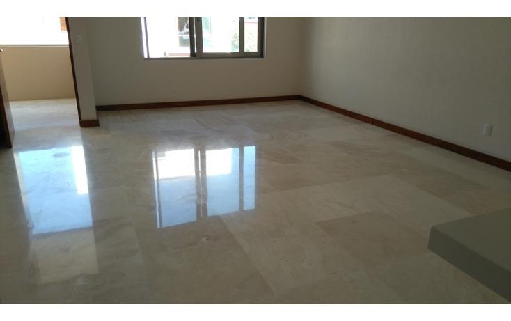 Foto de departamento en venta en  , quintas martha, cuernavaca, morelos, 1520459 No. 02