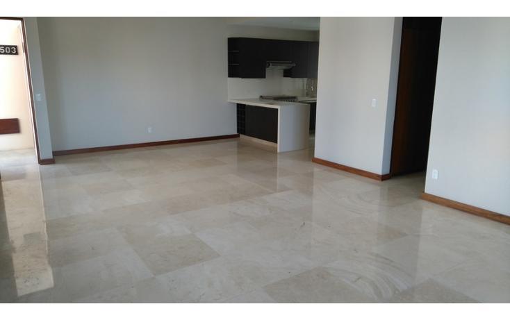 Foto de departamento en venta en  , quintas martha, cuernavaca, morelos, 1520459 No. 07
