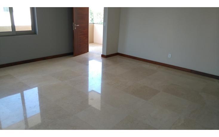 Foto de departamento en venta en  , quintas martha, cuernavaca, morelos, 1520459 No. 13