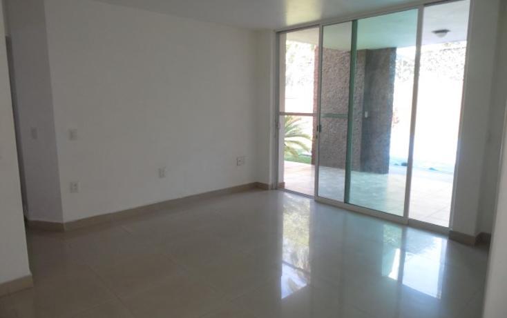 Foto de casa en renta en  , quintas martha, cuernavaca, morelos, 1647980 No. 05