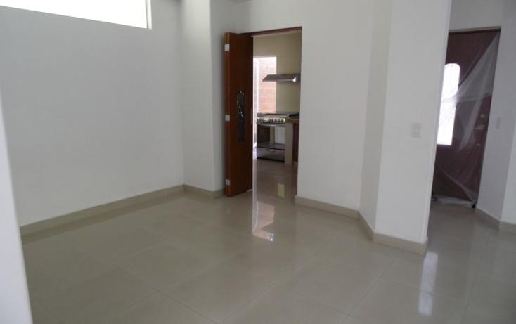 Foto de casa en renta en  , quintas martha, cuernavaca, morelos, 1647980 No. 06