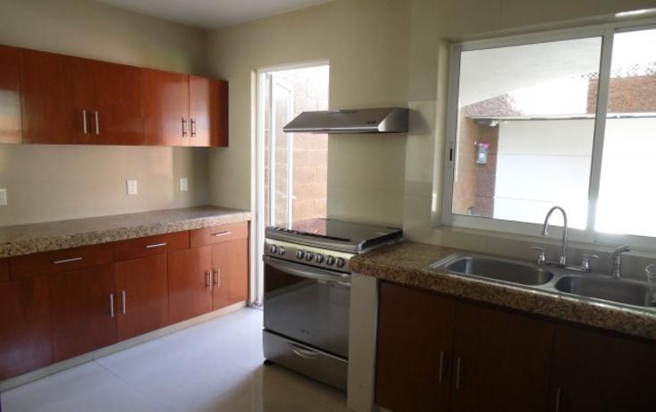 Foto de casa en renta en  , quintas martha, cuernavaca, morelos, 1647980 No. 07