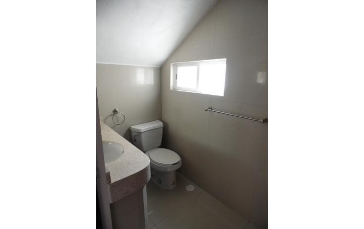 Foto de casa en renta en  , quintas martha, cuernavaca, morelos, 1647980 No. 08