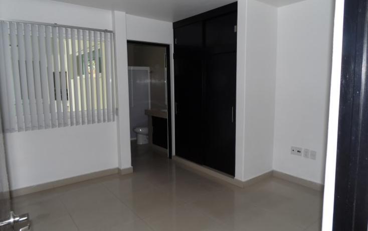 Foto de casa en renta en  , quintas martha, cuernavaca, morelos, 1647980 No. 09