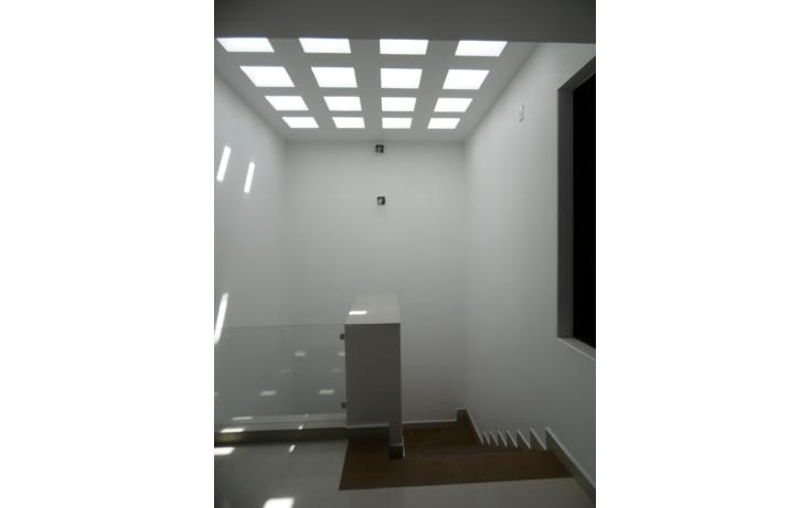 Foto de casa en renta en  , quintas martha, cuernavaca, morelos, 1647980 No. 11