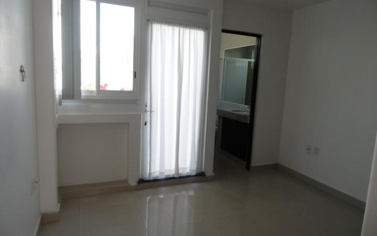 Foto de casa en renta en  , quintas martha, cuernavaca, morelos, 1647980 No. 12