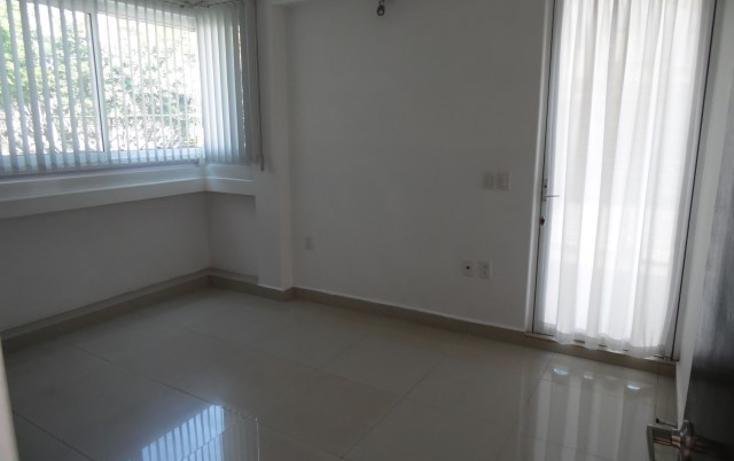 Foto de casa en renta en  , quintas martha, cuernavaca, morelos, 1647980 No. 15