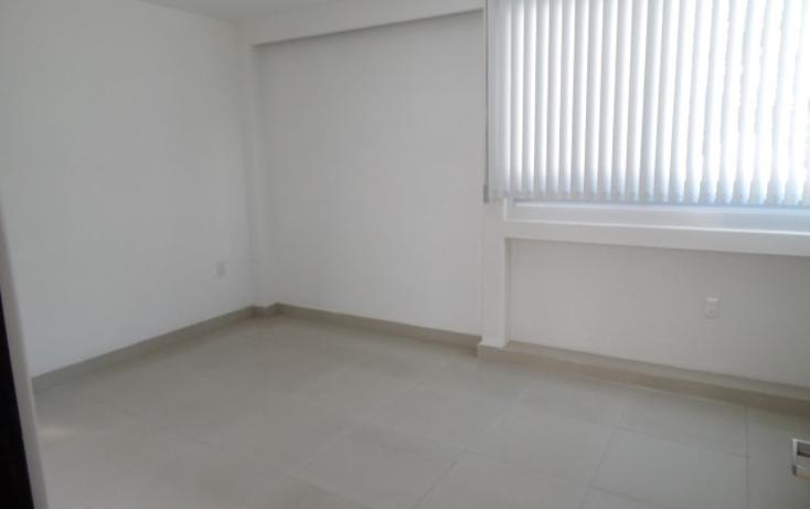 Foto de casa en renta en  , quintas martha, cuernavaca, morelos, 1647980 No. 18