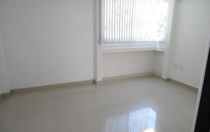 Foto de casa en renta en  , quintas martha, cuernavaca, morelos, 1647980 No. 19