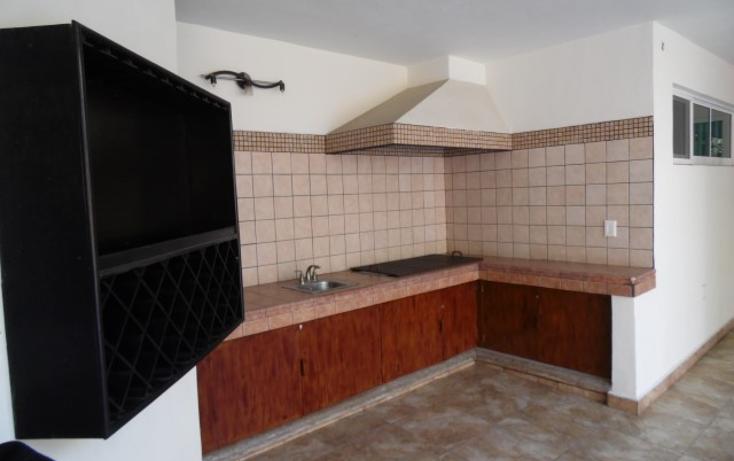 Foto de casa en renta en  , quintas martha, cuernavaca, morelos, 1647980 No. 22