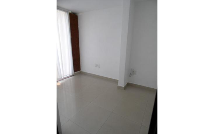 Foto de casa en renta en  , quintas martha, cuernavaca, morelos, 1647980 No. 23