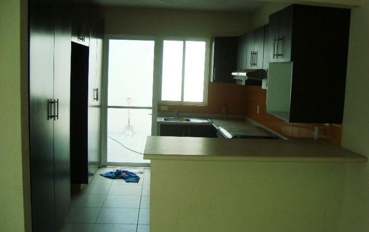 Foto de casa en venta en  , quintas martha, cuernavaca, morelos, 1684426 No. 03