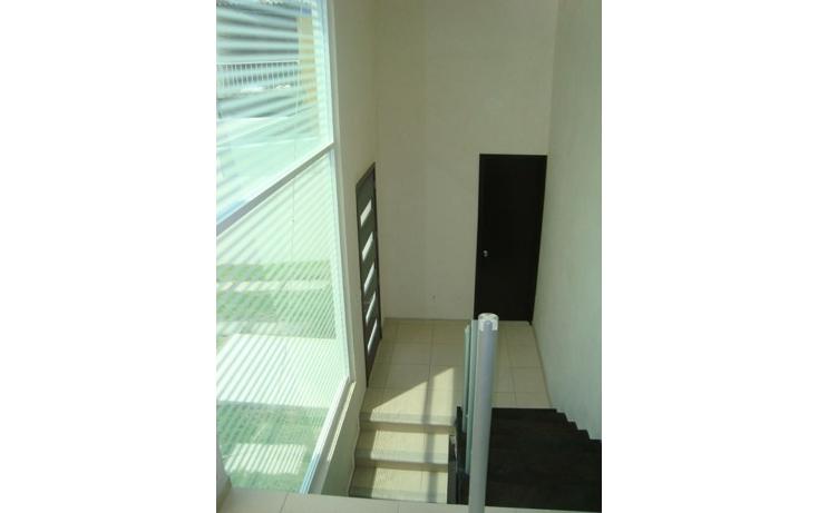 Foto de casa en venta en  , quintas martha, cuernavaca, morelos, 1684426 No. 04
