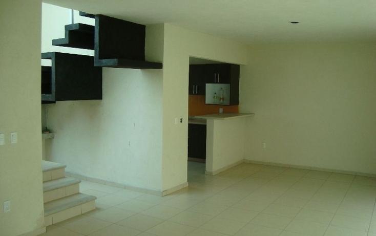 Foto de casa en venta en  , quintas martha, cuernavaca, morelos, 1684426 No. 05
