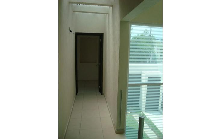 Foto de casa en venta en  , quintas martha, cuernavaca, morelos, 1684426 No. 06