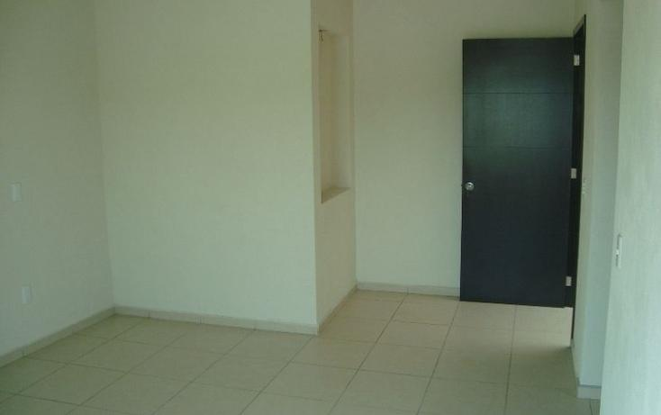 Foto de casa en venta en  , quintas martha, cuernavaca, morelos, 1684426 No. 08
