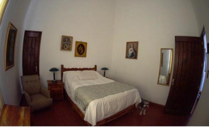 Foto de casa en venta en  , quintas martha, cuernavaca, morelos, 1995358 No. 02