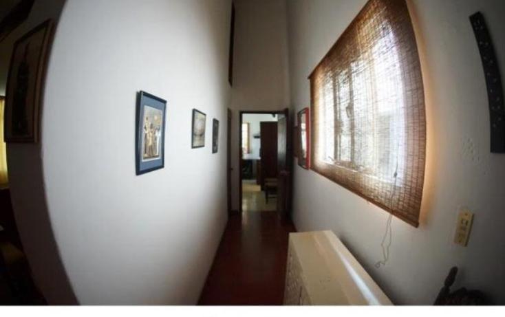 Foto de casa en venta en  , quintas martha, cuernavaca, morelos, 1995358 No. 03
