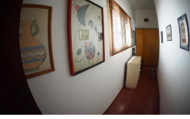 Foto de casa en venta en  , quintas martha, cuernavaca, morelos, 1995358 No. 04