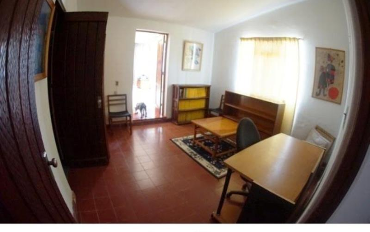 Foto de casa en venta en  , quintas martha, cuernavaca, morelos, 1995358 No. 06