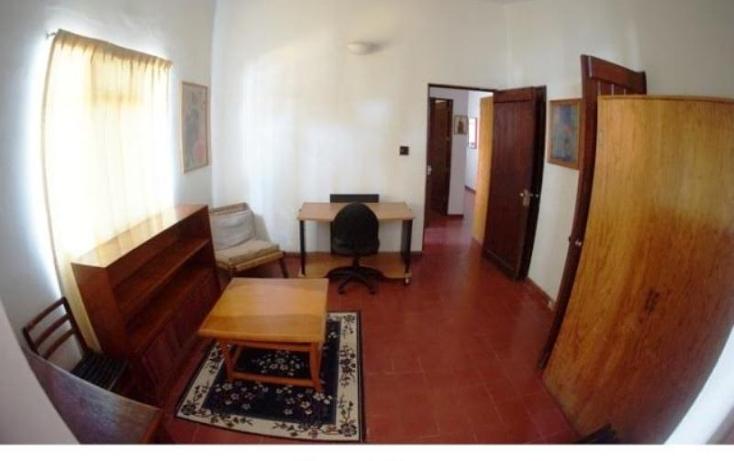 Foto de casa en venta en  , quintas martha, cuernavaca, morelos, 1995358 No. 07
