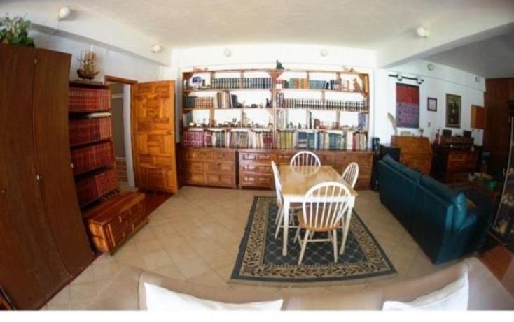 Foto de casa en venta en  , quintas martha, cuernavaca, morelos, 1995358 No. 08