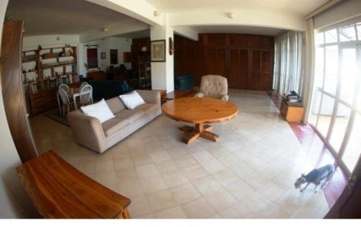 Foto de casa en venta en  , quintas martha, cuernavaca, morelos, 1995358 No. 09