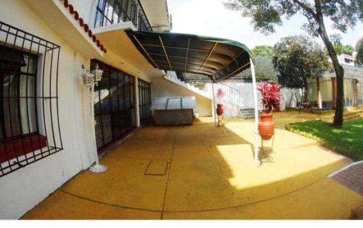 Foto de casa en venta en  , quintas martha, cuernavaca, morelos, 1995358 No. 11
